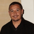 Alfredo Rodriguez