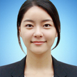 Hanghee Yun