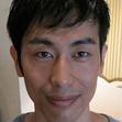 Kenichi Hagiwara