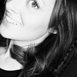 Jessica Waller