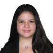 Ana Isabel Ibarra