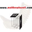 Matthew Forsell