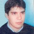 Sebastian Cejas