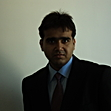 Dhaval Panchal