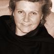 Galina Zubatov