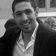 Mhd Ziwar Al Nouri