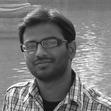 Abhishek Sorampuri