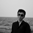 Leixin Luo