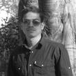 Ashutosh Shahu