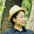 Ryohei Tanaka