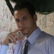 Hashem Abdel-Hadi