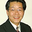 Kay Yamamoto