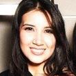 Sarah Vargas