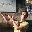 Dalton Humann