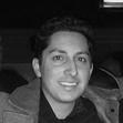 Gabriel Velasco