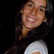 Mafalda Gama Pereira
