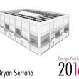 Bryan Serrano