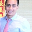 Dan Nguyen