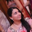 Sunaina Uttarwar