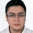 Maged Zagow