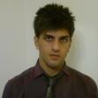 Mannan Iqbal