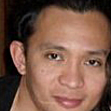Collins Esguerra