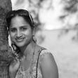 Jyotsna Sivaguru