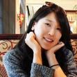 Sunju Hwang