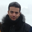 Farhad Khandan