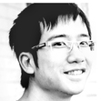 Raymond Chau