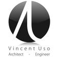 Vincent USO