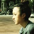 Elena Caroline Anker Wong