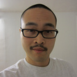 Alex Phung