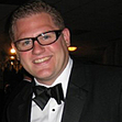 Darren J. Taylor