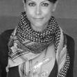 Manuela Nardulli