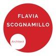 Flavia Scognamillo