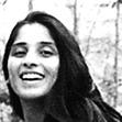 Mandira Sareen