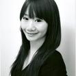 Xiaxin Liang