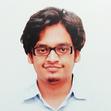 Manishankar Datta