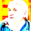 Martin Diaz Alvarez