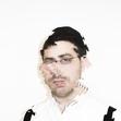 Chaim Emanuel