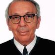 Juan Carlos Gil Márquez