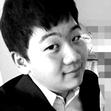 Chenguang (Oscar) Li