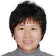 Lynn Guo