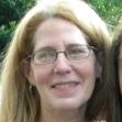 Peggy Hoffart
