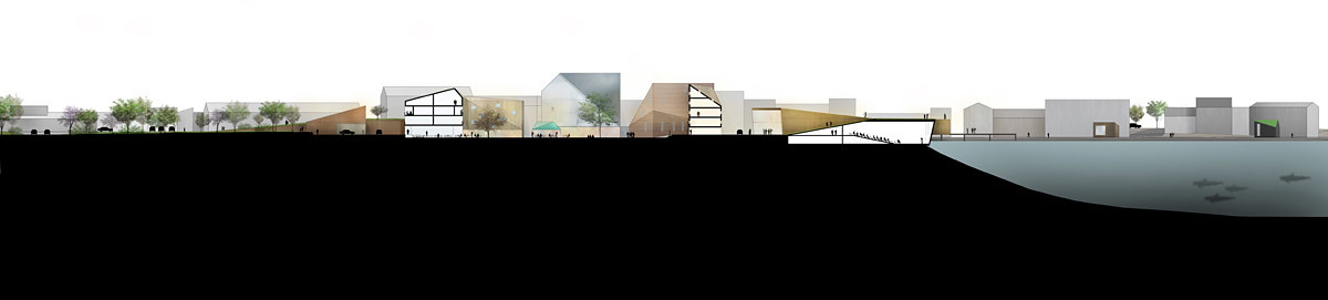 Section 1(Image: Henning Larsen Architects)