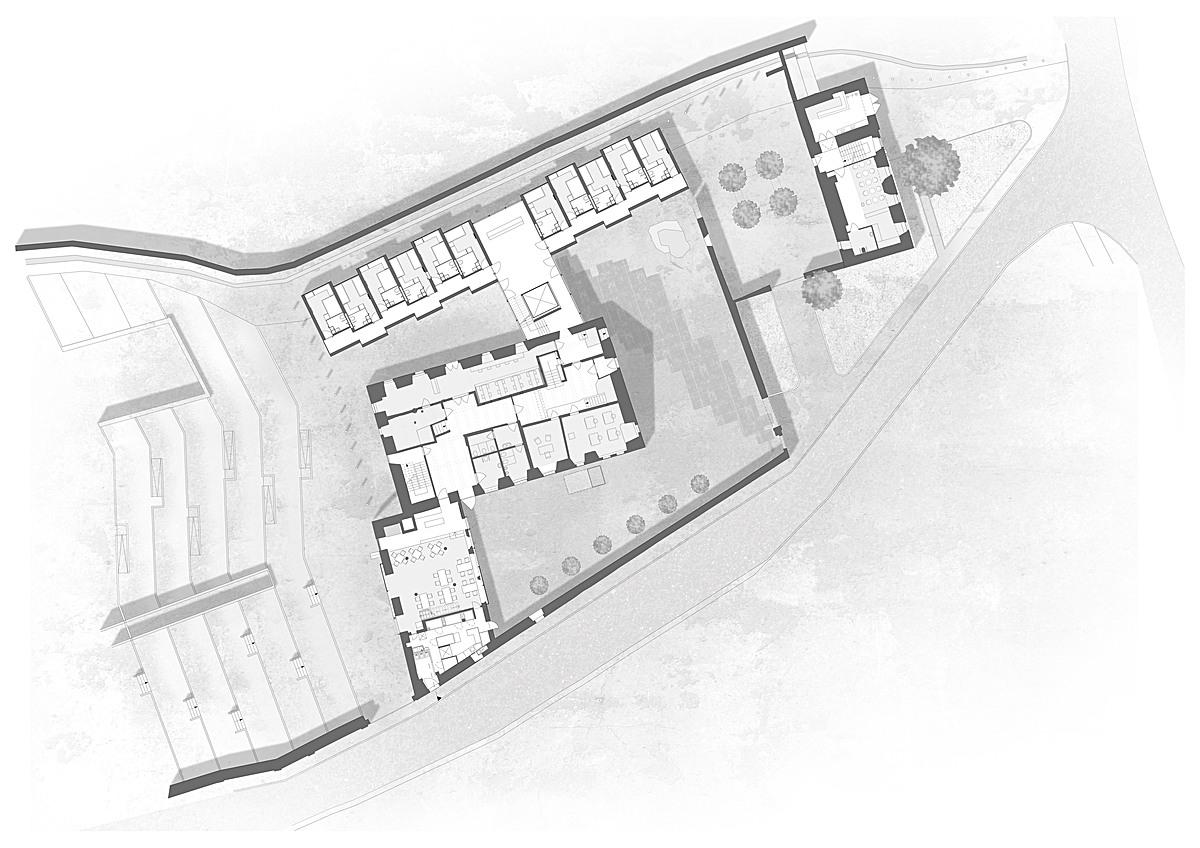 floor plan 00