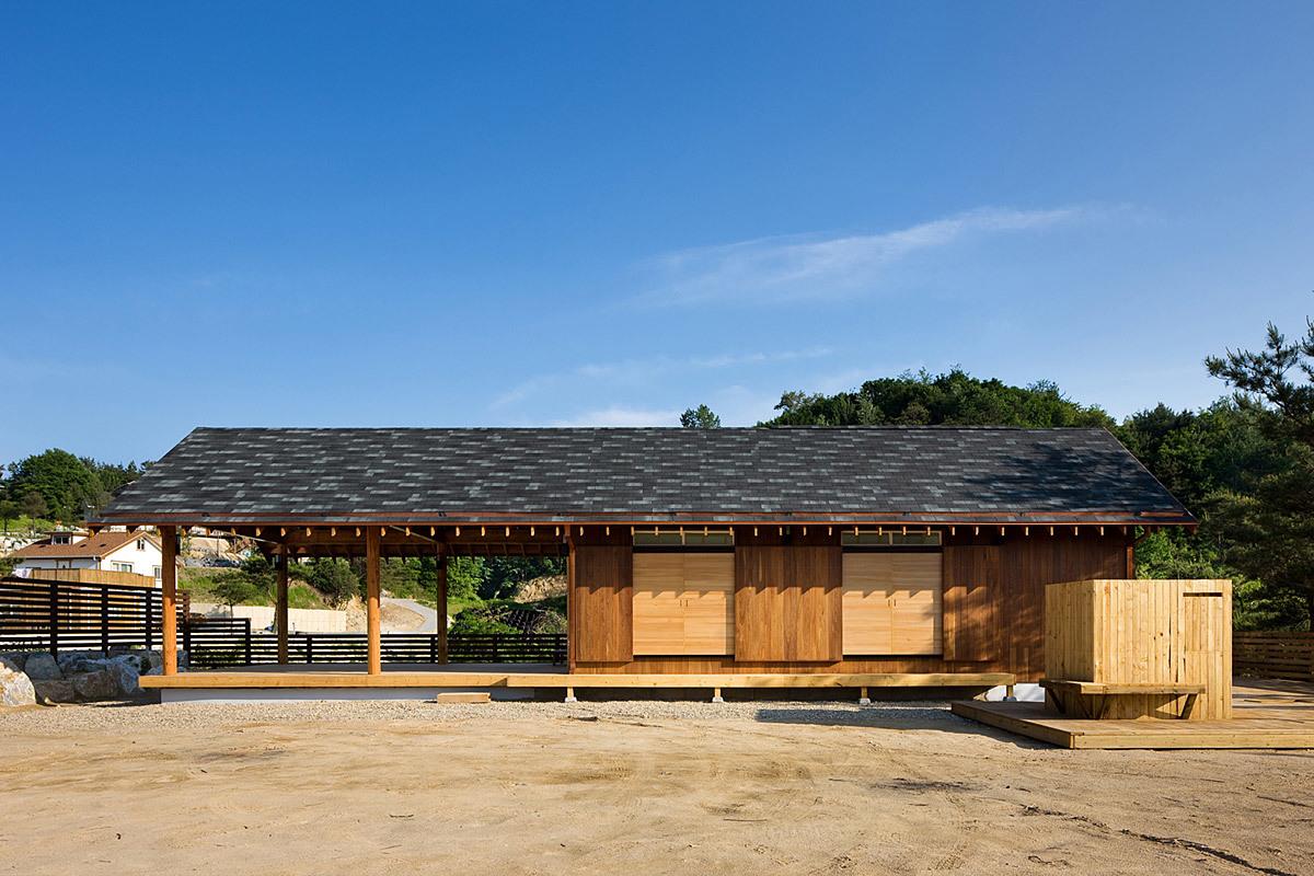 Photo: Youngchea Park