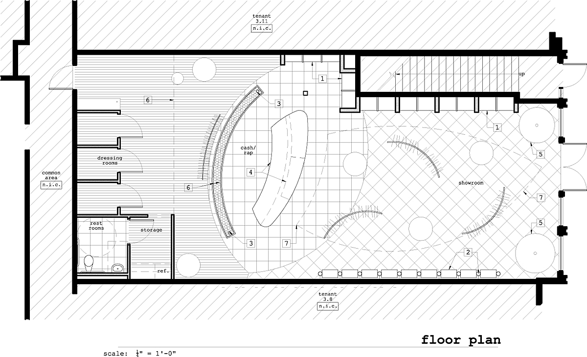 Kitchen Lighting Electrical Plan likewise Jillegannon    pixar Const Docs furthermore 4864137 moreover Autocad Works moreover Drafting. on reflected ceiling plan