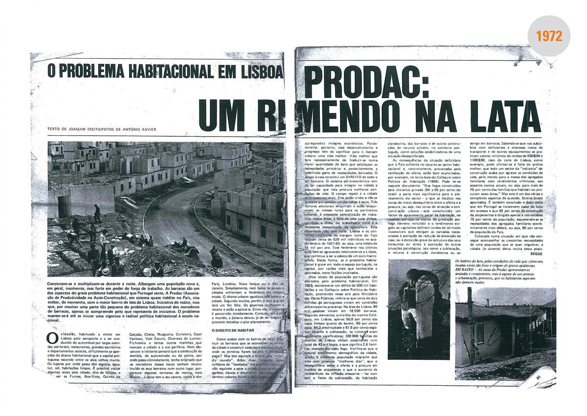 1972 (Image: ateliermob)